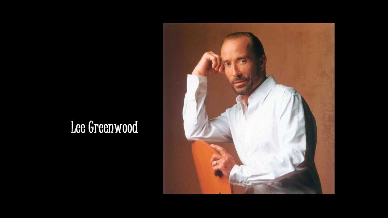 lee-greenwood-ring-on-her-finger-time-on-her-hands-lyrics-frozenwhiskers