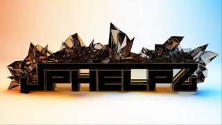 FS & Calvetron - Dub Combination (JPhelpz Remix)  FREE DOWNLOAD