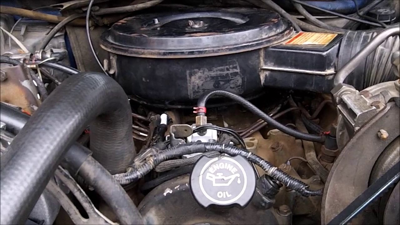 how to turn up the fuel on a 7 3 idi 7.3 l 7.3 powerstroke engine diagram fuel injection lines