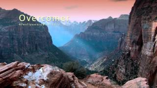 "Motivational Music Instrumental - ""Overcomer"" - Original Uplifting Soundtracks - FesliyanStudios"