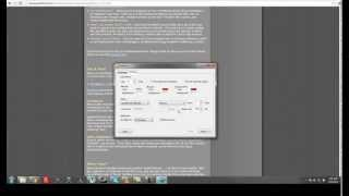 How to safely download torrents - PeerBlock