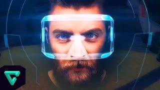 E3 Project Morpheus Impressions | Hands-On VR Demo E3 2015