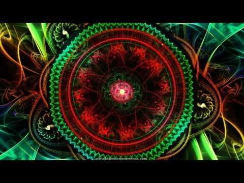 "Wealth Meditation Music: ""Abundance and Prosperity"" - Success, Fortune, Wellness, Power"