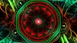 Wealth Meditation Music: