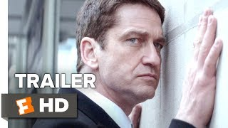 A Family Man Trailer #1 (2017) | Movieclips Trailers