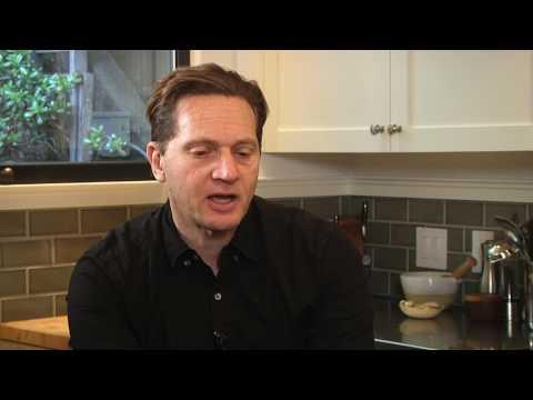 Captain tastic Director Matt Ross on Viggo Mortensen