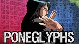 All Poneglyphs In One Piece! History & Secrets
