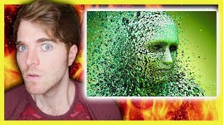 ARE WE A SIMULATION? - CONSPIRACY THEORY