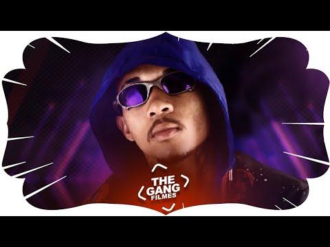 MC L Da Vinte e MC AK - Nós é Bandido Vida Loka (DJ João da Inestan e DJ TG) Lançamento oficial 2017