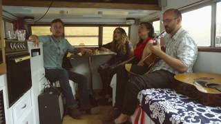 Скачать Something To Hold On To Live Acoustic The Eagle Rock Gospel Singers