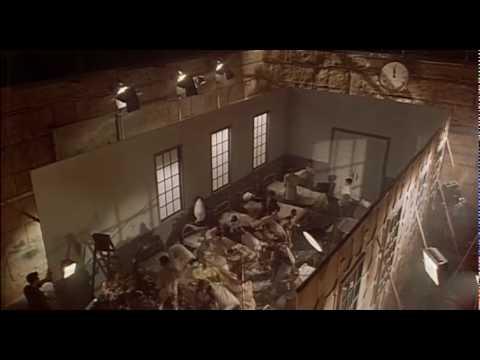 •· Online Streaming Vigo (1998)