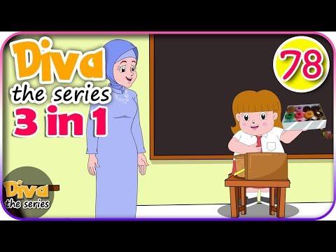 seri-diva-3-in-1-|-kompilasi-3-episode-~-bagian-78-|-diva-the-series-official