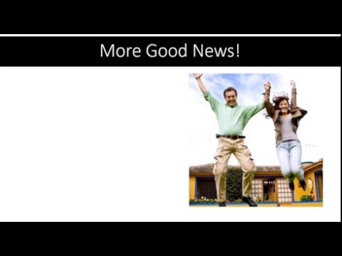 Pay off your mortgage and build wealth! Credit News Today