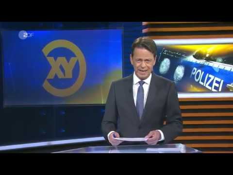 Aktenzeichen Xy Ungelöst Ganze Sendung Vom 15 Mai 2019