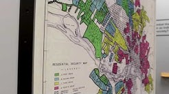 CEI:  Redlining Virginia:  The Home Owners' Loan Corporation and Racial Segregation