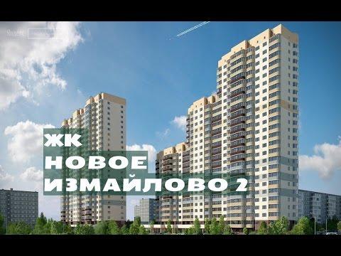 РК-Газсетьсервис Коломна - Строительство и продажа