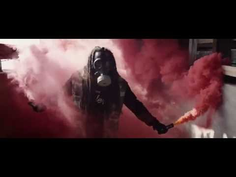 Capital Kings   I Can't Quit ft  Reconcile Official Music Video
