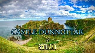Castle Dunnottar