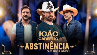 João Carreiro ft Jads & Jadson