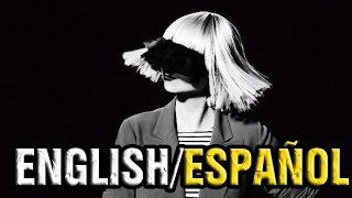 SIA - THE GREATEST (Sub english/español)