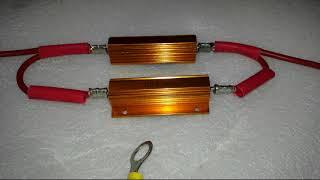 Quyosh panellari uchun Li-ion batareyalar va BMS ornatish