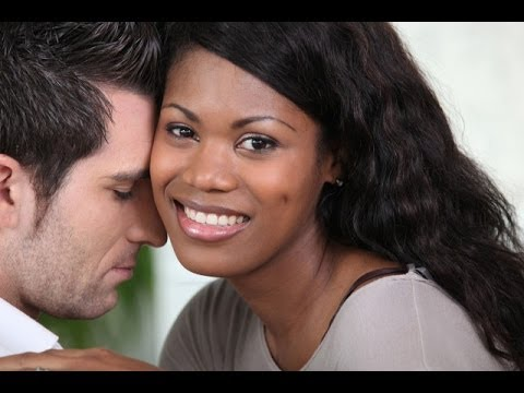 Race matters in online dating