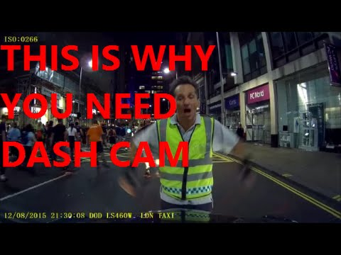 This Is Why You Need Dash Cam! | Annoying RollerBladers Skaters Mob