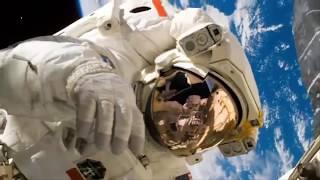 Neil Amstrong Mendarat di Bulan Atau Tidak ??? Ini dia 5 Fakta Kebohongan Pendaratan di Bulan