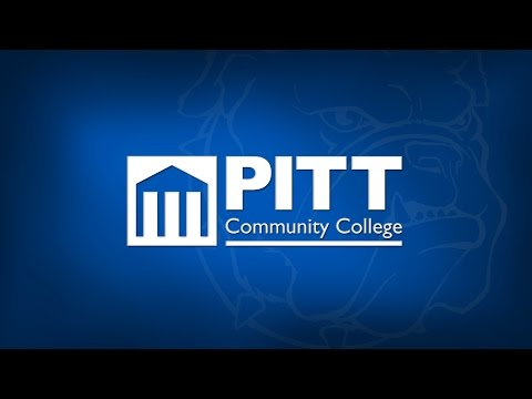 2017 PCC Commencement Ceremony (Full Ceremony)