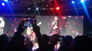 Happy1stCousticJKT48 Only To Day Kolab JKT48 Acoustic Desi Band Anniversary Acoustic 2