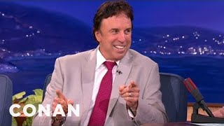 Adam Sandler Loves To Humiliate Kevin Nealon