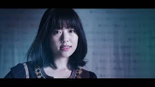【宇宙まお】「愛だなんて呼ぶからだ」テレビ東京系テレビ「JAPAN COUNTDOWN」11月度エンディングテーマ