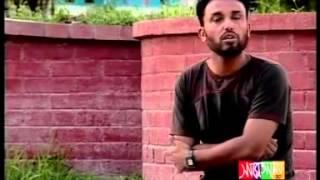 Amar Khanker Koloshi   Jacky   Album   Bondhu Maya Lagaise   Bangla Song by Imdad Khan   YouTube