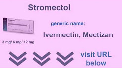 ivermectin for scabies and where to buy ivermectin.