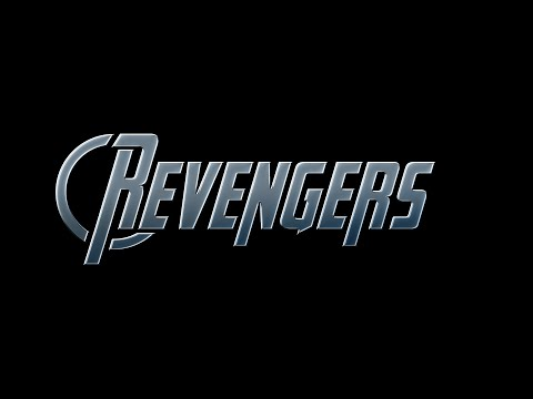 The Revengers - Emotion Wars - OST - The Revengers Main Theme