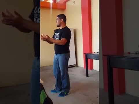 Bono Constructor de 4Life® | Builder Bonus | Explicación DP Homero Mendoza INT Ecuador