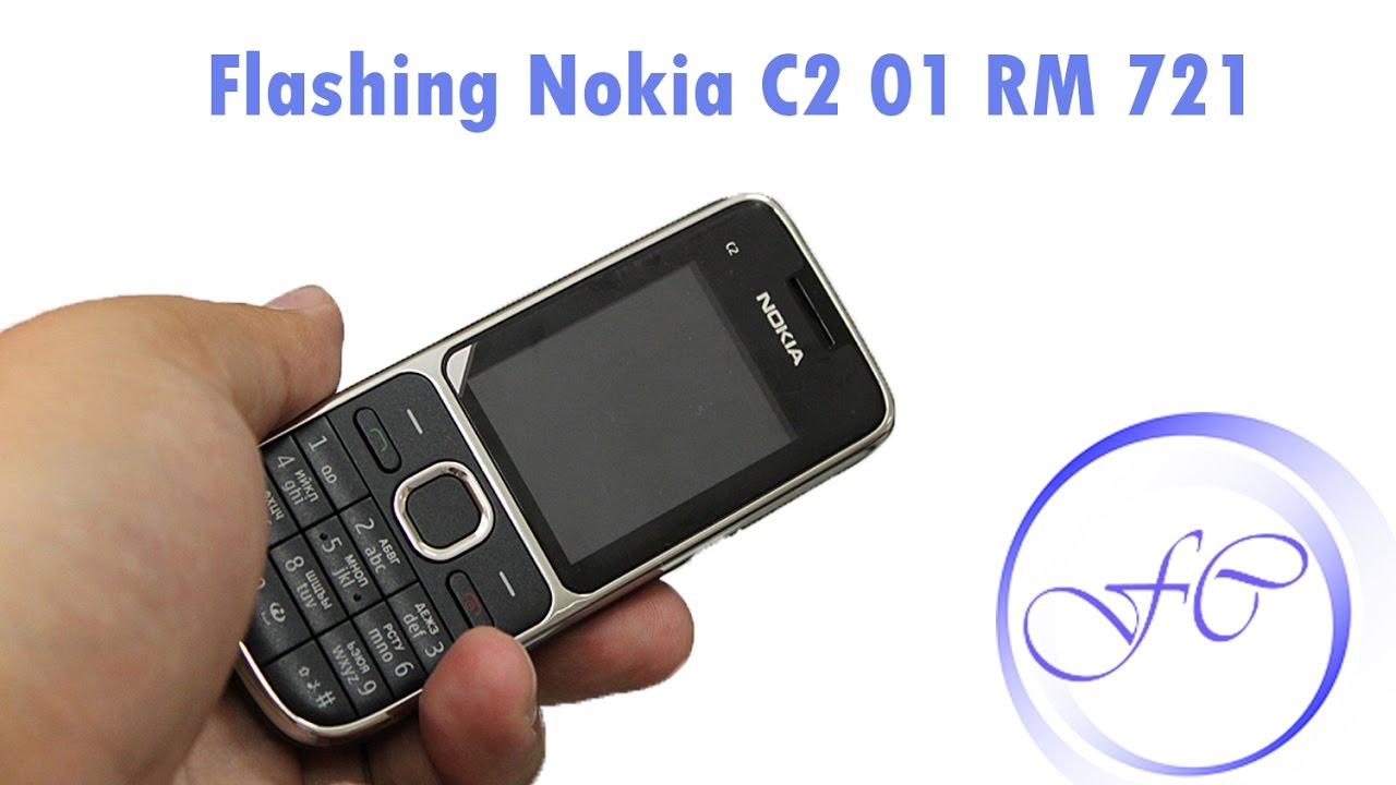 Jan 5, 2011. Phonearena reviews the nokia c3 touch and type. Enter the nokia c3 touch and type. Delivering higher level build quality as found on the.
