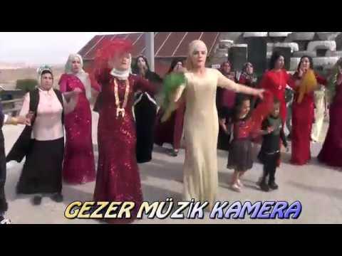 Hejin Müzik 2018 #Şiranımıne #Besni #Sevdası #Yaşamıyorum #Acımadın
