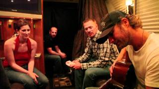 Dierks Bentley - DBTV - Episode 31
