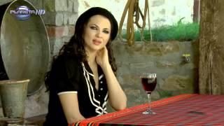 RAYNA - SITE PEYAT / Райна - Сите пеят