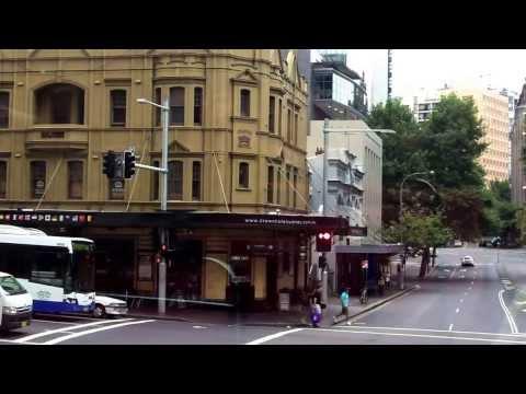 Hop-on Hop-off Sydney.mov
