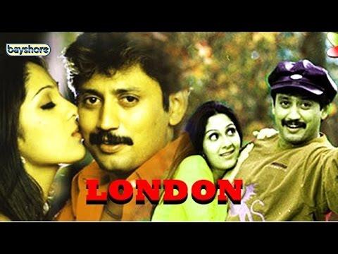 London - Official Tamil Full Movie | Bayshore