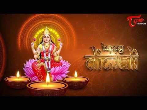 Happy Diwali 2017 Greetings | Deepavali...