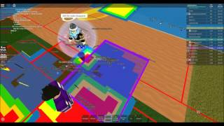 """Roblox: Storm Chasers (P. 1/2) - Multiple PDS High Risks, """"TS Danielle"""" und Crazy Outbreaks auf PSR!"""