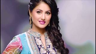 Bollywood Heroines in fans and Reality stage Shows Ii Bollywood News