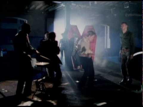 The English Beat -