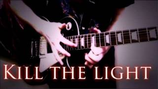 Kill the Light - Poison [FREE DOWNLOAD]