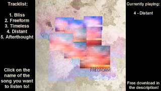 Download Kobalt - Freeform EP Minimix MP3 song and Music Video