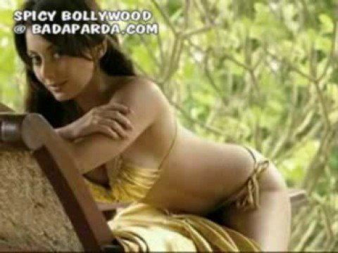 Minissha Lamba Sexy Bikini Photoshoot Hot Manisha Lamba Swimsuit thumbnail