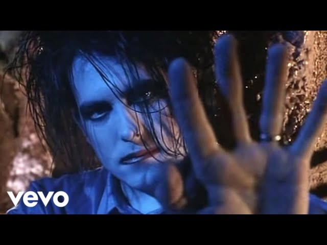The Cure's 15 greatest ever songs | London Evening Standard